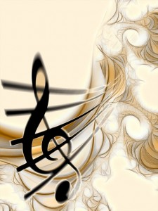 Sound (pixabay_geralt)