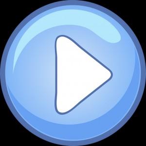 Video_Start (pixabay_Nemo)