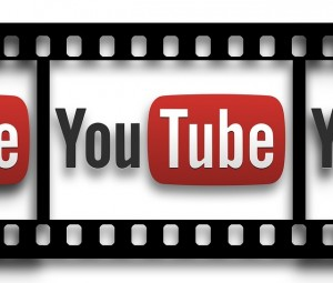 Video_Youtube (Pixabay_Geralt)