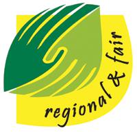 Biokreis_Logo_regional_und_fair_2007