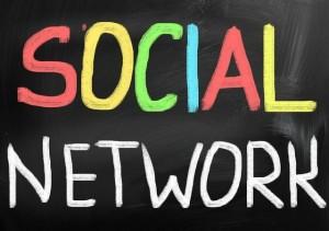 Social Network_K