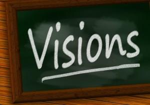 Visions-96225_640 (pixabay)