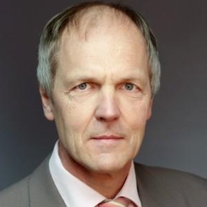 Gerd Pfitzenmaier