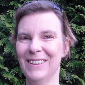 Sigrid Schulze