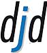 Deutsche Journalisten Dienste / press partners