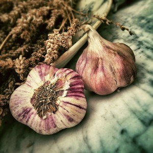 garlic (Foto pixabay_LoboStudioHamburg)